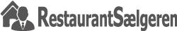 RestaurantSælgeren