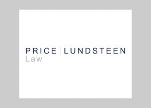 Price | Lundsteen Law