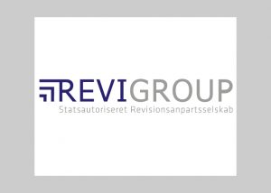 ReviGroup